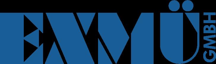 EXMÜ GmbH - Schweiß- und Stromaggregate